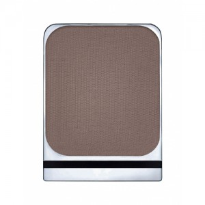 Malu Wilz Eye Shadow 22