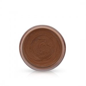 Cover Cream Brown 10gr