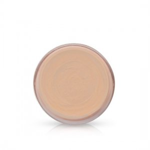 Cover Cream Natural Tan 10gr