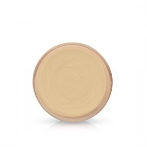 Cover Cream Peach 10gr